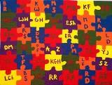 Lehigh-IE316-Fa10-viewfinal
