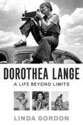 Dorothea lange book cover