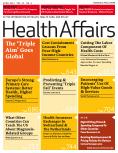 HA-Apr13-cover