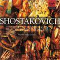 Shostakovich-borodin