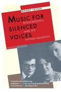Shostakovich-lesser