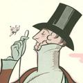 Eustace-tilley
