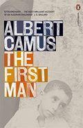 Camus-FirstMan