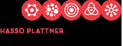 Dschool logo