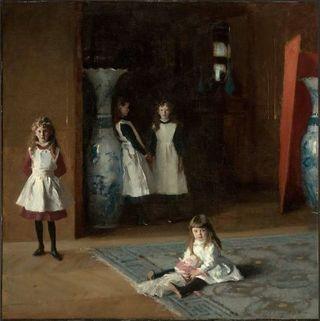 Daughters-boit-mfa