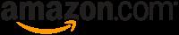 200px-Amazon.com-Logo