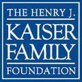 Kaiser-health-foundation-logo