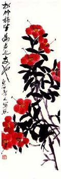 Camellias.qi baishi.large