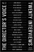 Directorsvoice