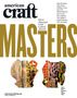 October-November-2014-American-Craft-Magazine