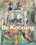 DeKooning-book-pic