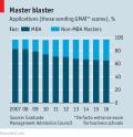 MasterBlaster-20161015_WBC840