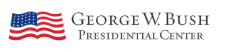 Bush-center-logo