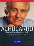 BrahmsAchucarro