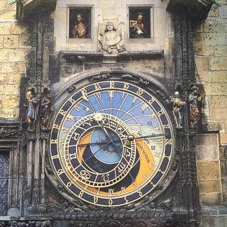 Prague-Clock_IMG_5153