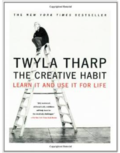 TwylaTharp-book