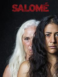 Salome-2