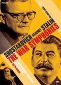 ShostakovichAgainstStalin