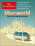 Economist-20160903_cover