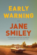 EarlyWarning-Smiley