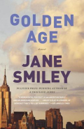 GoldenAge-Smiley