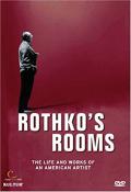RothkosRooms