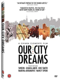 OurCityDreams