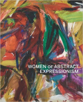 WomenAbstractExpr
