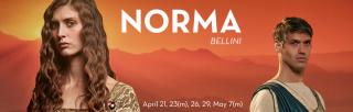 Norma_DallasOpera