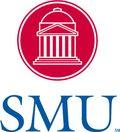 SMU-logo2