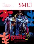 SMU-Magazine-Fall-2017-Cover