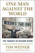 NixonOneManAgainst