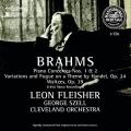 BrahmsFleisher