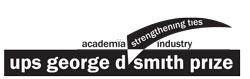 Smith_prize_brown_logo