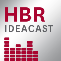 Ideacast-podcast