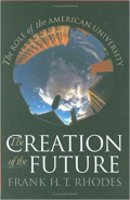 CreationFuture041966K7RJPL._SX323_BO1 204 203 200_