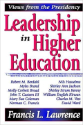 LeadershipHigherEd