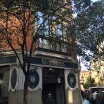 Madrid-Barril-de-las-Lettras-IMG_7539