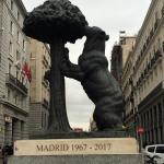 Madrid-Puerta-del-Sol-IMG_7484