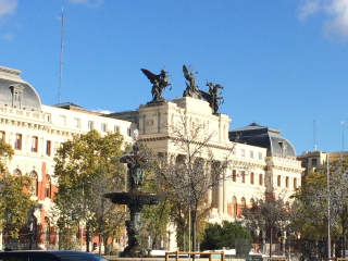 Madrid-Beautiful-IMG_7558