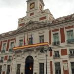 Madrid-Puerta-del-Sol-IMG_7478