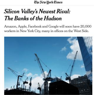 NYTech