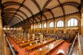 500px-Salle_de_lecture_Bibliotheque_Sainte-Genevieve_n03