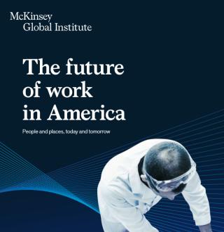 McK-FutureWork